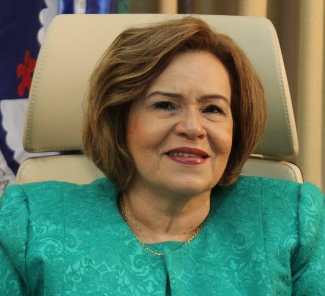 MPF denuncia desembargadora e juíza da Bahia por venda de decisão