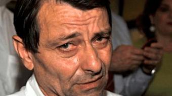 IMAGEM: Lula agora pede desculpas 'ao povo italiano' por não ter extraditado Battisti