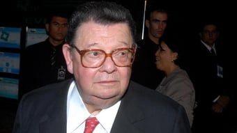 """IMAGEM: """"Tristemente, o nosso Bolsonaro flerta com o mesmo perigo"""""""