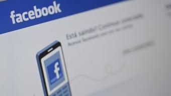 IMAGEM: Facebook condenado a indenizar usuária que teve Instagram clonado e bloqueado