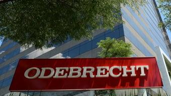 IMAGEM: O bônus milionário aos funcionários da Odebrecht