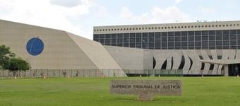 IMAGEM: Novas vulnerabilidades em sistema do STJ põem governo em alerta