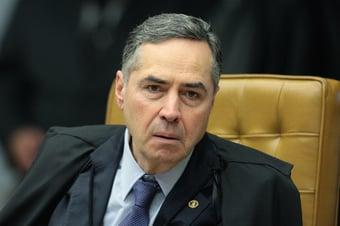 IMAGEM: Cuidado com as imagens, Barroso