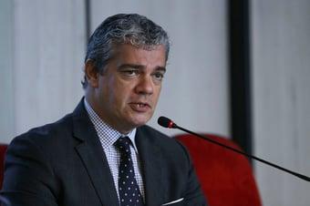 IMAGEM: Adesão do Brasil à OCDE será concluída na gestão Bolsonaro, diz secretário