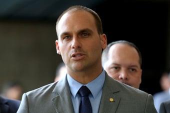 IMAGEM: Bancada bolsonarista teme CPI