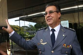 IMAGEM: Bancada da bala quer Ministério da Segurança Pública criado antes de outubro