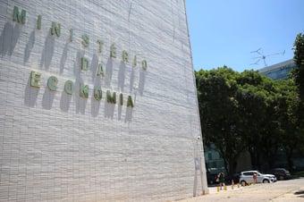 IMAGEM: Economia quer conseguir R$ 7,6 mi com venda de 8 apartamentos em Brasília
