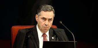 IMAGEM: 1 x 0 – Barroso vota a favor da instalação da CPI da Covid