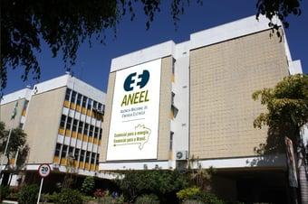 IMAGEM: AGU recorre ao TRF e pede readmissão de diretores da Aneel