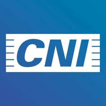 IMAGEM: CNI projeta queda de 4,2% do PIB
