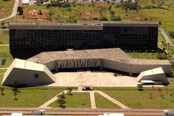 IMAGEM: Partidos pedem liberação de R$ 1,5 bilhão do Fundo Setorial Audiovisual