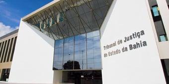 IMAGEM: STJ mantém prisão de ex-presidente do TJ-BA e mais cinco