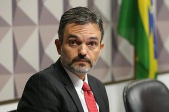"""IMAGEM: """"Notas de 200 reais favorecerão a corrupção"""", diz Júlio Marcelo"""