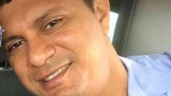 IMAGEM: Militar que levava cocaína em avião de apoio da comitiva de Bolsonaro é condenado na Espanha