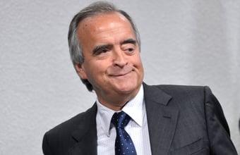 IMAGEM: Os US$ 90 de Nestor Cerveró