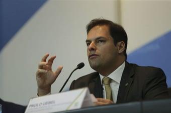 IMAGEM: Ex-secretário de Guedes defende reforma administrativa ampliada