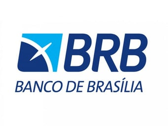 """IMAGEM: """"Taxa de mercado"""", diz presidente do BRB, sobre financiamento da mansão de Flávio"""