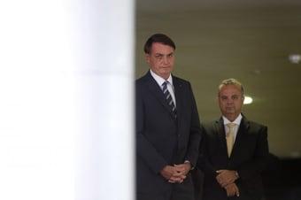 IMAGEM: Serviços da Cedae são arrematados por R$ 22,6 bilhões, mas leilão frustra governo