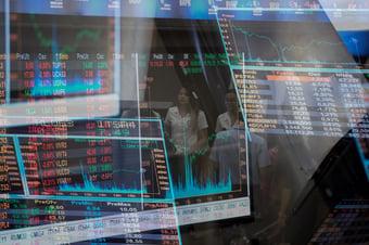 IMAGEM: Fuga de investidores do Brasil bate recorde (e pode piorar)