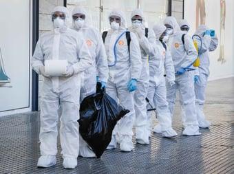 IMAGEM: Eli Lilly testará em julho tratamento com anticorpos para Covid-19