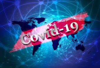 IMAGEM: Covid: Brasil volta a superar EUA em mortes por 100 mil habitantes