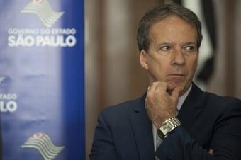 IMAGEM: Prefeitura de São Paulo negocia compra da vacina Johnson & Johnson