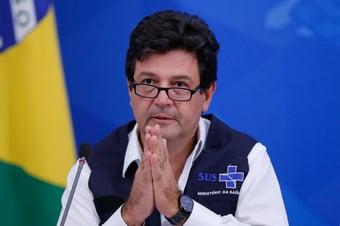 IMAGEM: Um morto chamado Brasil