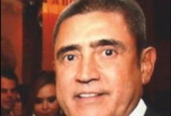 IMAGEM: Mário Peixoto diz à Alerj que não tem ligação com o Iabas