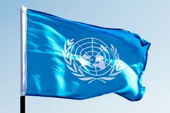 IMAGEM: Venezuela e Mauritânia apoiam resolução da ONU sobre racismo nos EUA