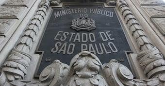 IMAGEM: MP-SP deflagra operação contra fraude fiscal de R$ 10 bilhões de farmacêuticas