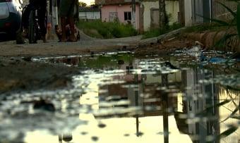 IMAGEM: Brasil perde cinco posições no ranking do IDH