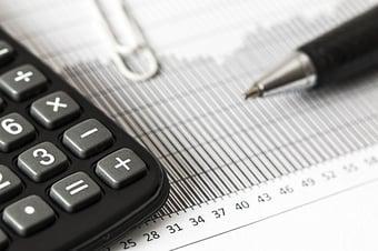 IMAGEM: Arrecadação em outubro cresce 9,5% com pagamento de impostos adiados
