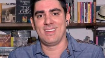 IMAGEM: Marcelo Adnet e a falta de uma direita esclarecida