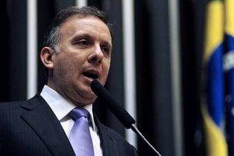 IMAGEM: Reforma tributária propõe unificação de PIS e Confins em imposto único