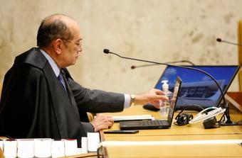 IMAGEM: Plenário do STF vai julgar necessidade de licitação para contratar advogados