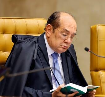 IMAGEM: Em derrota de SP no Supremo, MS fica com ICMS do gás da Bolívia