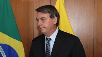 IMAGEM: Decreto para extinguir 'estatal do chip do boi' chega ao Planalto