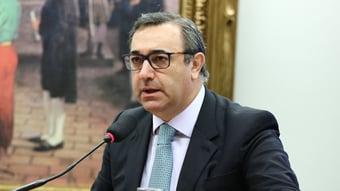 IMAGEM: Alvo da E$quema S, advogado da cassação de Cunha recebeu 7 milhões para blindar bancas no TCU
