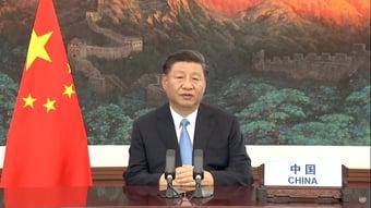 IMAGEM: TRF-4 rejeita ação de advogado que pedia indenização de R$ 6 trilhões da China