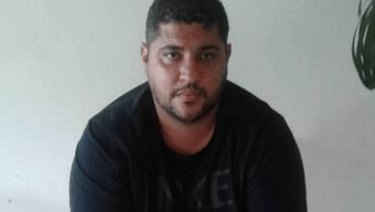 """IMAGEM: """"Posição de Marco Aurélio é isolada"""", dizem juízes"""