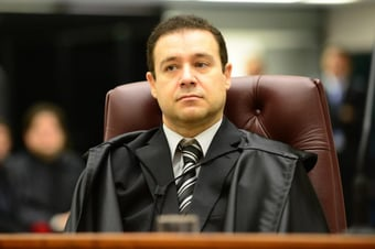 IMAGEM: Versão final da LGPD Penal mantém comunicação direta entre Coaf e MP