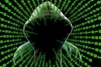 IMAGEM: MPF denuncia hacker que invadiu sistema do Senado