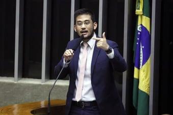 IMAGEM: Blindagem a advogados já tem a oposição de 150 deputados na Câmara