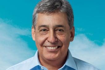 IMAGEM: Prefeito eleito de Porto Alegre é condenado a pagar R$ 100 mil por divulgar pesquisa falsa