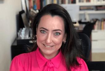 """IMAGEM: Rosangela Moro: """"Brasil é mesmo o país das maravilhas"""""""