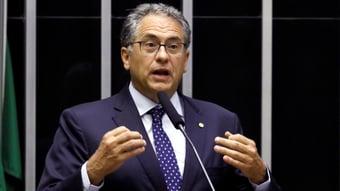 IMAGEM: Projeto da Câmara exige 'esforço diabólico' para acusar alguém de improbidade, diz MPF