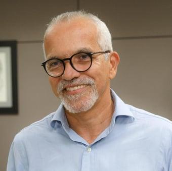 IMAGEM: PDT encaminha vitória em Aracaju