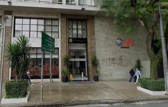 IMAGEM: OAB-SP apura esquema de corrupção em seu tribunal de ética
