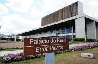 IMAGEM: Governo de Brasília diz que hackers não conseguiram 'sequestrar dados'