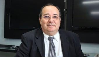 IMAGEM: STJ cancela aposentadoria de conselheiro do TCE da Paraíba investigado pela PF